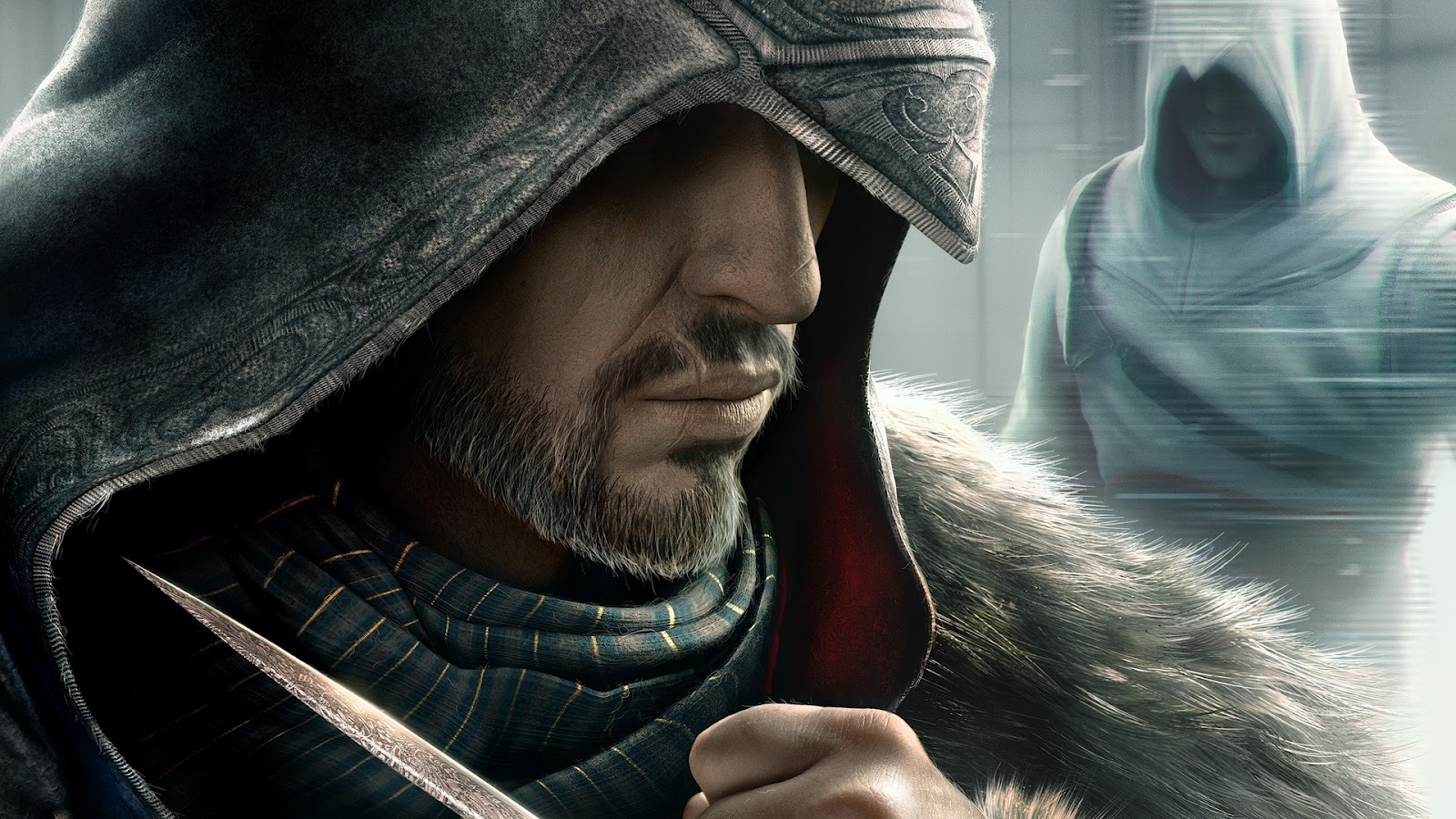 http://2.bp.blogspot.com/-irXt6O0Bec8/UA1jzkPRb7I/AAAAAAAAApc/D9leCdlDSQw/s1600/Assassins+Creed+Brotherhood+wallpapers+5.jpg