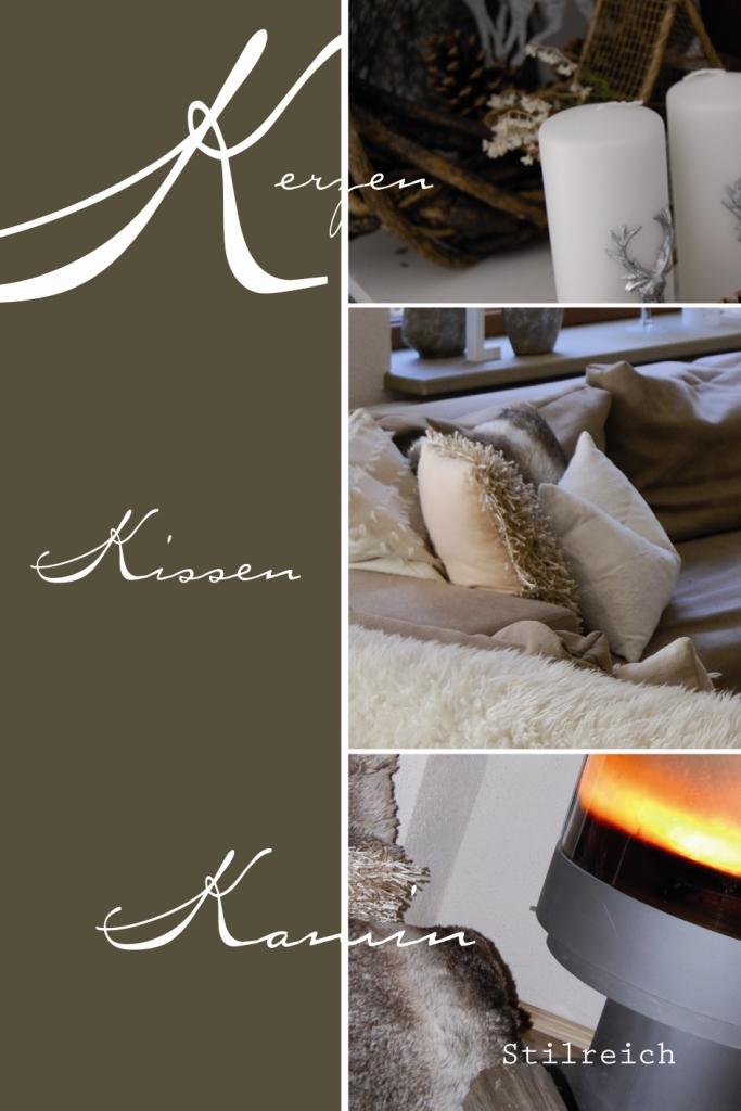 Warme accessoires f r kalte tage s t i l r e i c h blog - Stilreich blog ...