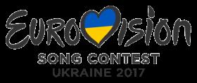 Logo Eurovisión 2017