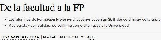 http://sociedad.elpais.com/sociedad/2014/02/16/actualidad/1392582704_959378.html