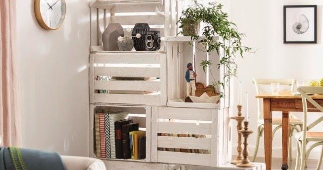 Marzua h galo usted mismo mueble de almacenaje y for Mueble separador de ambientes
