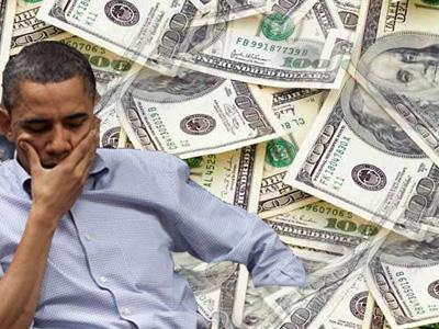 http://2.bp.blogspot.com/-ir_YjRE56GE/T2uL2g-mlKI/AAAAAAAAPaA/8DMAjZIxz30/s1600/obama-money-worried.jpg