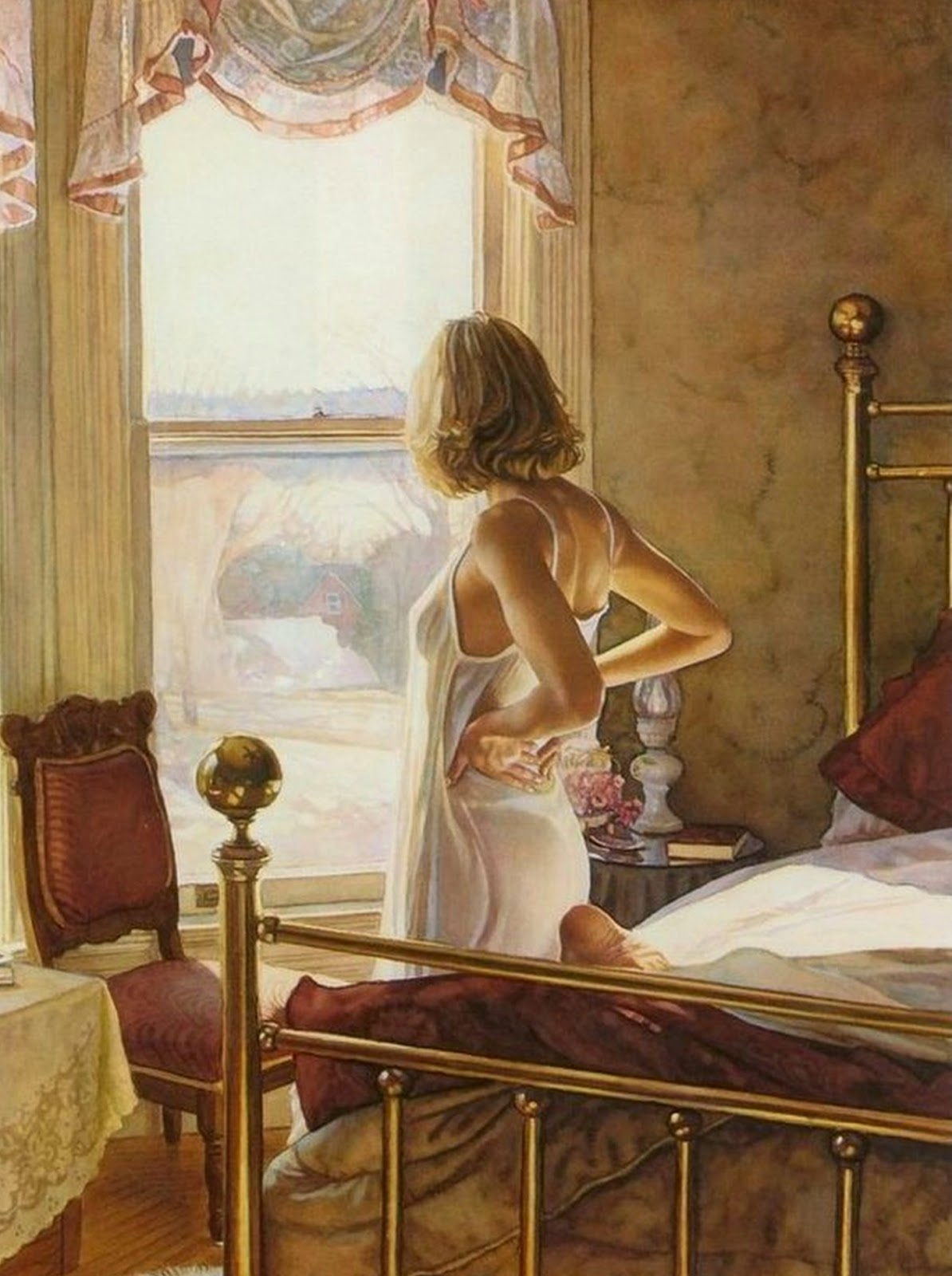 arte-realista-femenino-pintado-con-acuarela