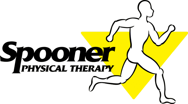 Spooner Physical Therapy