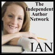 Independent Author Network