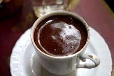 Cafe  Νίκος  στο Στρυμονικό Σερρών