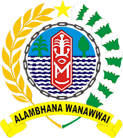 LOGO-LAMBANG KOREM 121 ALAMBHANA+WANAWWAI
