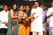Nandi Awards 2009 2010 Presentatoin Event Photos Set 3-thumbnail-8