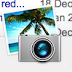 Resizing Images in iPhoto