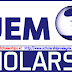 UEM Group Local Scholarship Programme 2015