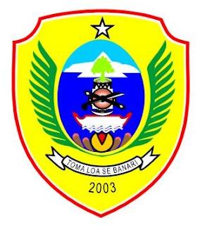 Pengumuman CPNS Kota Tidore Kepulauan - Maluku Utara
