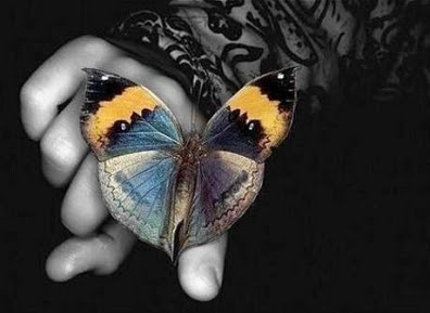 http://2.bp.blogspot.com/-irfjdpbCryQ/TZu_VOAITHI/AAAAAAAAAhk/GVm2wndtRRU/s1600/sentir-la-vida.jpg