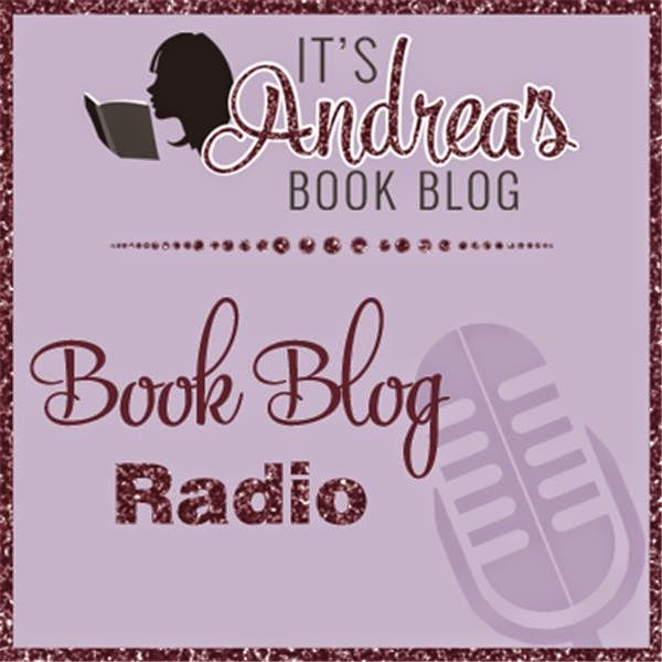 http://www.itsandrea.net/spotlight-on-scandalous-heroes-box-set-and-interview-with-the-authors/