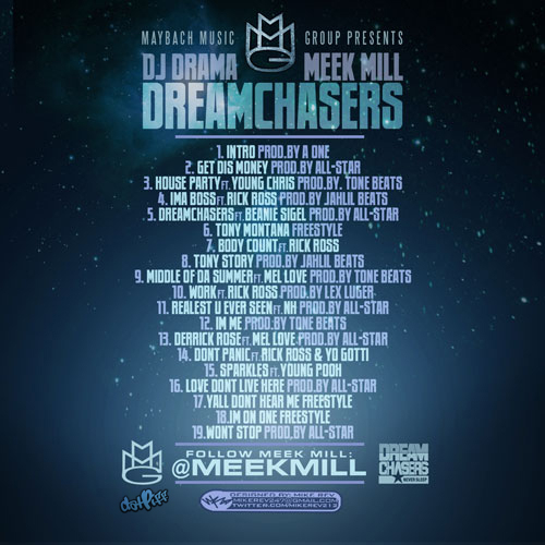 Meek_Mill_Dreamchaser-back-large.jpg (500×500)