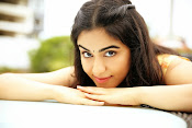 Adah Sharma sizzling photo shoot-thumbnail-2