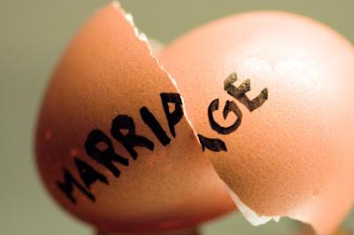 5 Tips mengatasi Sakit Hati Karena Batal Menikah