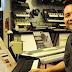 Profil dan Biografi Mayuni Omar Juri D' Academy Asia Dari Singapura