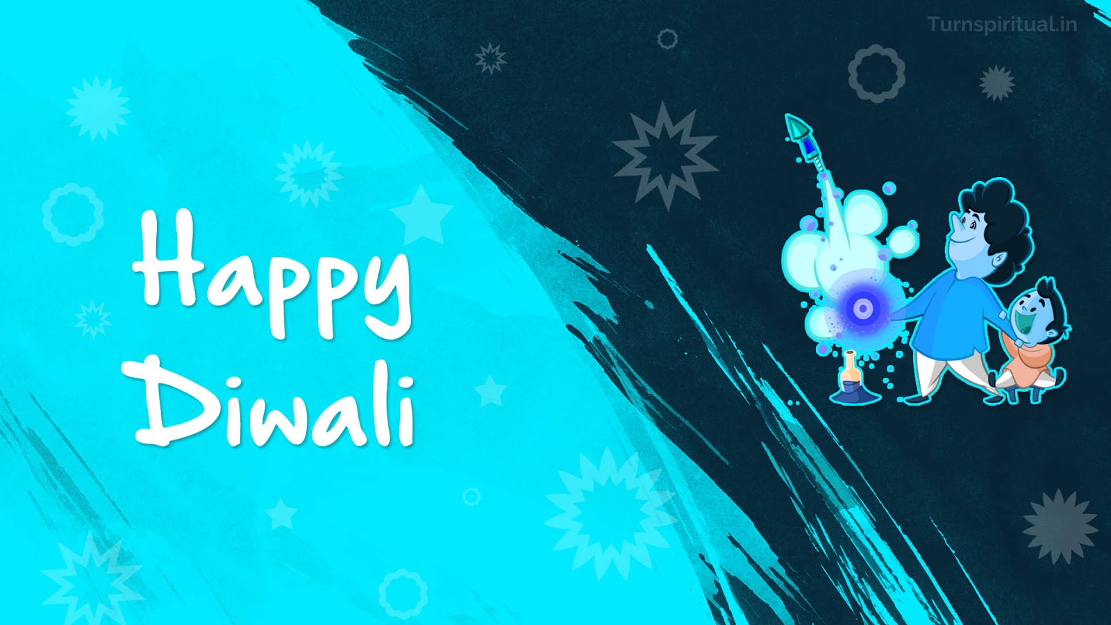 10 colorful diwali special greeting card free wallpaper happy 10 colorful diwali special greeting card free wallpaper happy diwali pic 2016 kristyandbryce Images