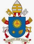 Mensagem do Papa Francisco para a Quaresma 2014