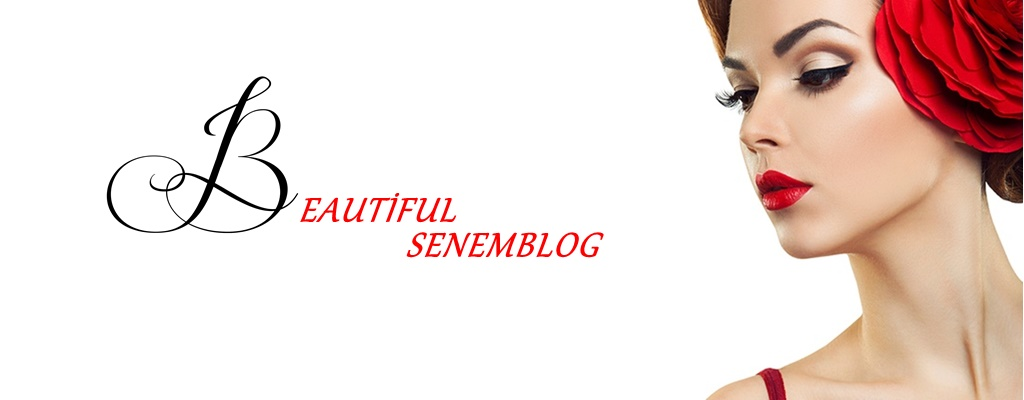BeautifulSenemBlog