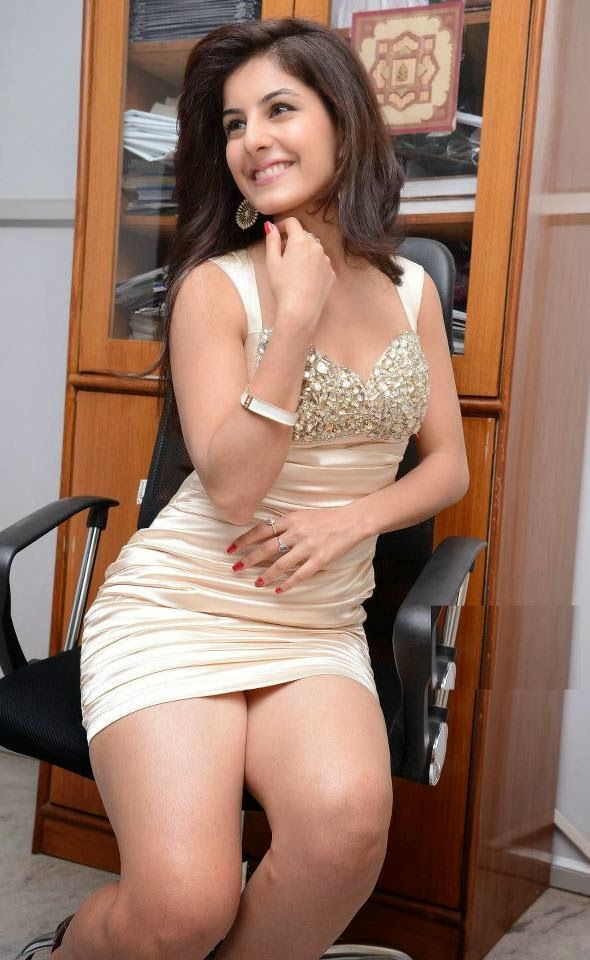 Malayalam Actress