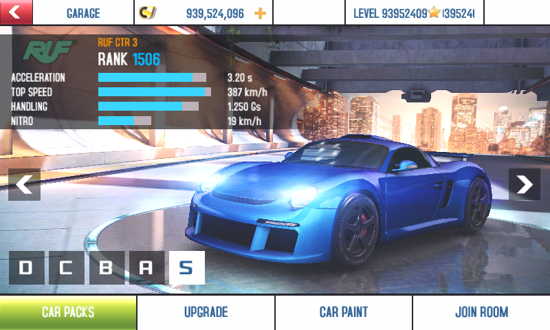 how to get unlimited money in asphalt 8 airborne pc