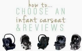 Choose The Best Car Seats