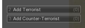 Counter Strike : 2D ( Spesial ) 3