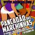 Baixar Seleção Pancadão das Marchinhas 2015