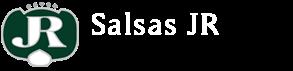 http://www.salsasjr.com/default.aspx