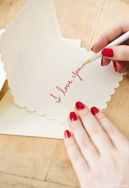 hình ảnh tình yêu lãng mạn đẹp nhất - ảnh 12