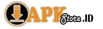APKStore.id | Kumpulan Aplikasi Keren dan Game Android Terbaru