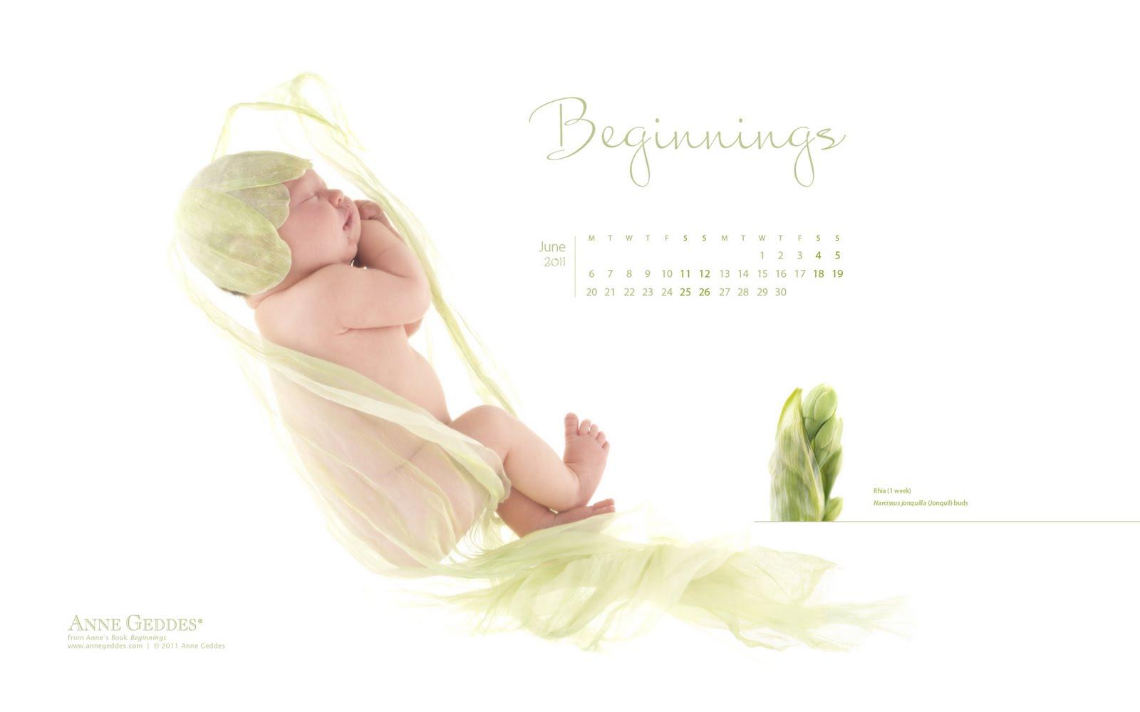 Линеечка для беременной на рабочий стол