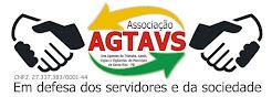 AGTAVS/SR
