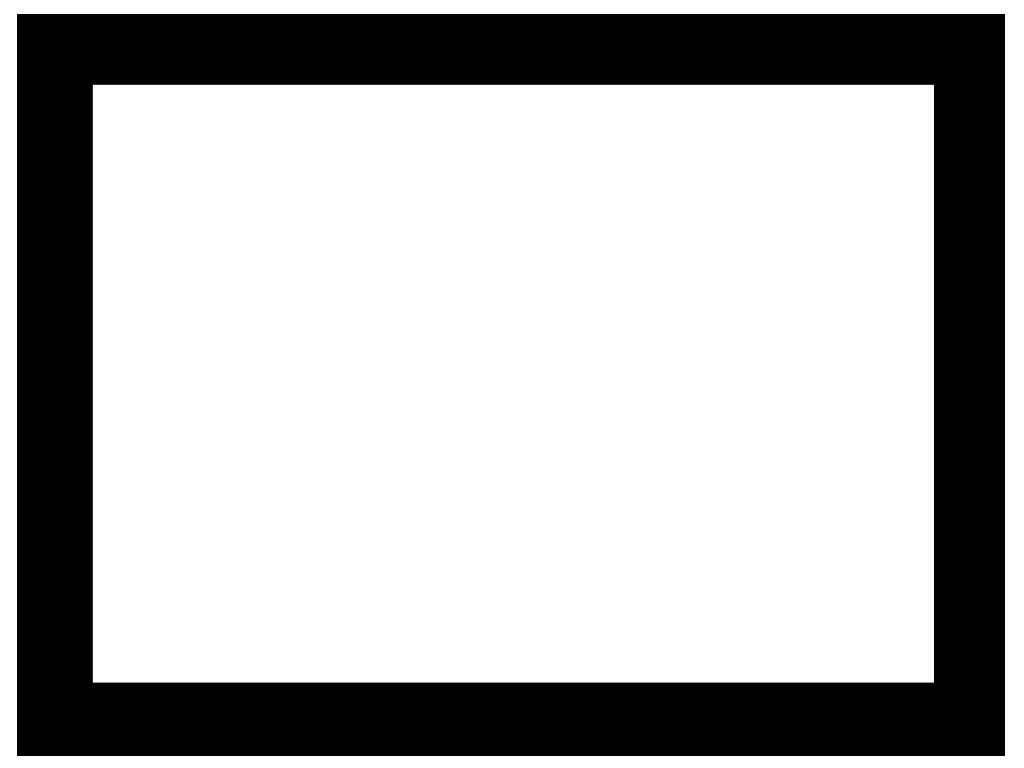 WaveCom M1306B GSM GPRS Modem Fastrack Modem