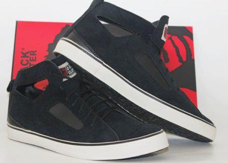 Sepatu Blackmaster High BM50