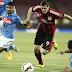 Napoli vs AC Milan 3-0 Highlights News Italian Serie A 2015