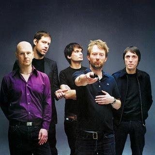 Radiohead+-+Lotus+Flower.jpg (320×320)