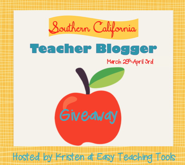 http://www.easyteachingtools.com/2014/03/so-cal-blogger-april-giveaway-and.html