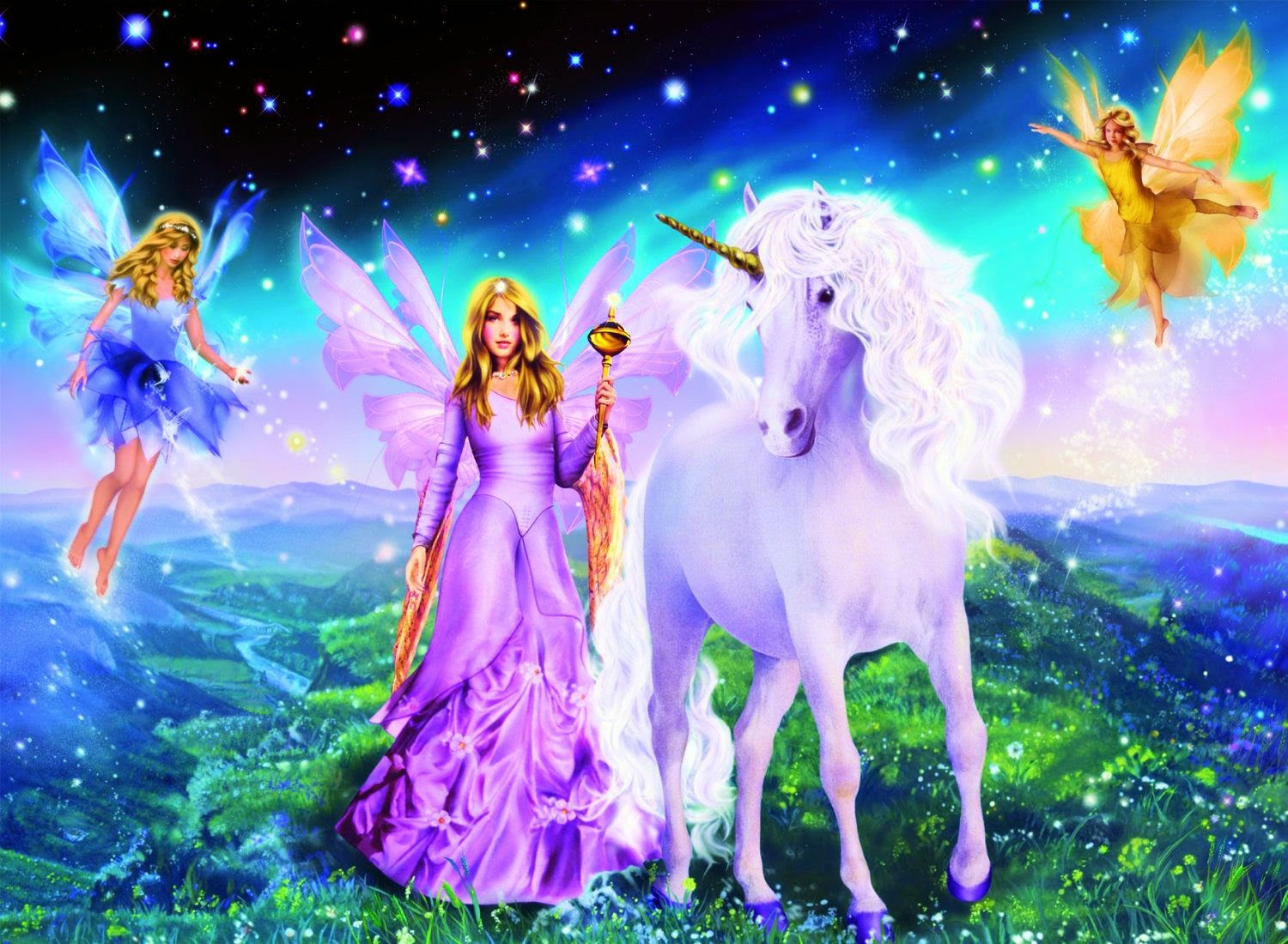 [Image: White-Unicorn-with-Fairy-flying-image-1500x1100.jpg]