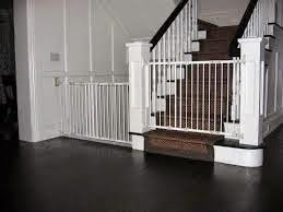 http://www.topofstairsbabygate.com/6-tips-for-installing-baby-gates/