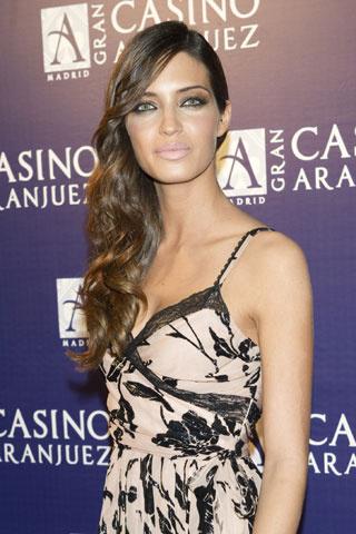Fashionable Hairstyles Sara Carbonero 07
