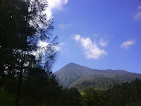 Pertapaan Indrokilo Prigen Kabupaten Pasuruan