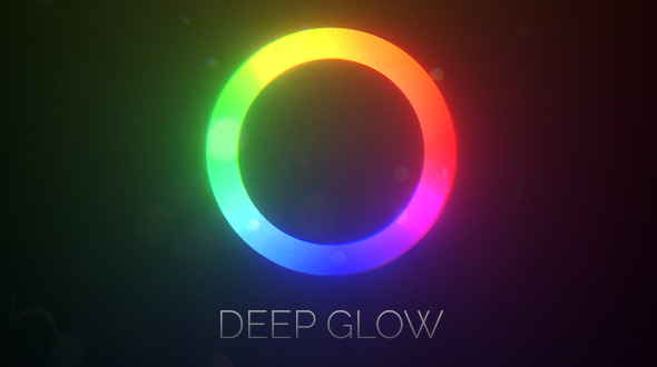 VideoHive Deep Glow