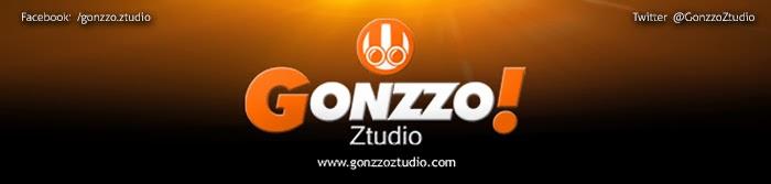 Gonzzo Ztudio Blog | Diseño Gráfico, Publicidad, Marketing y Negocios.