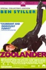 Watch Zoolander (2001) Movie Online