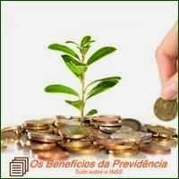 Investir na Previdência Social tem o melhor custo x benefício.