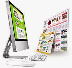 Toko Online Baiknya Satu Produk Atau Banyak Produk