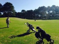 torneo golf 2015