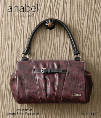 Anabell for Classic Shells